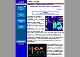 camerashops.us