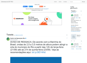 camerasrj.com.br