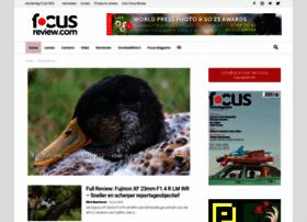 camerastuffreview.com