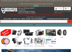 camerasunderwater.co.uk