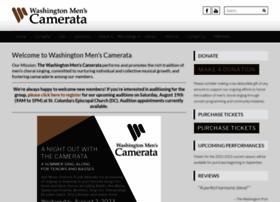 camerata.com