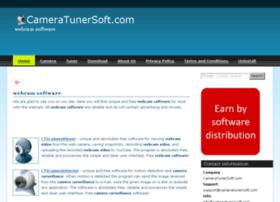 cameratunersoft.com