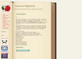cameron-highland.webs.com