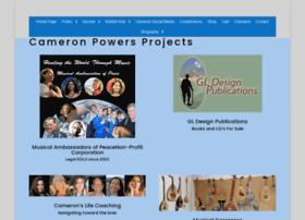 cameronpowers.com