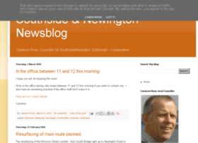 cameronrose.blogspot.co.uk