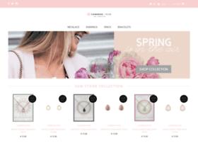 cameronrosejewelry.com