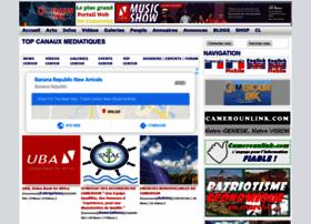camerounlink.net