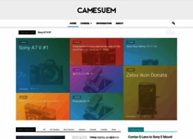 cameseum.com
