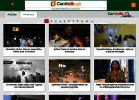 camfaith.info