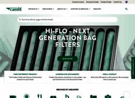 camfil.com.au