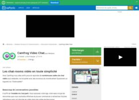 camfrog-video-chat.softonic.fr