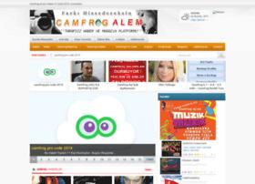 camfrogalem.net