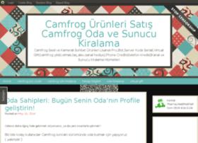 camfrogtrakya.blog.com