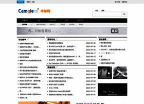 camgle.com