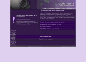 camglobal4.camstreams.com
