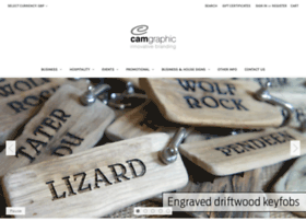camgraphic.co.uk