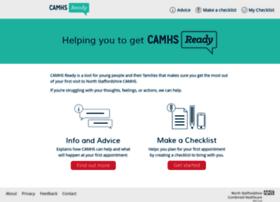 camhsready.org
