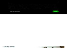 camiceriapiccolo.com