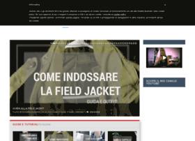 camiciaecravatta.com
