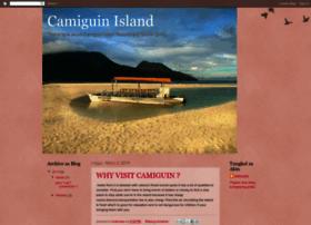 camiguinislandresort.blogspot.com