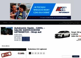 camil.gratka.pl