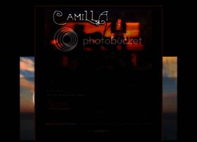 camilla.forumfree.it