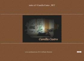 camillacastro.net