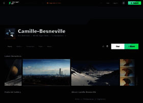 camille-besneville.deviantart.com