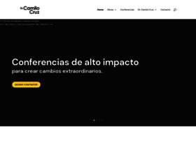 camilocruz.com