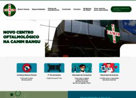 camim.com.br