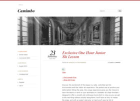 camimbo383.wordpress.com