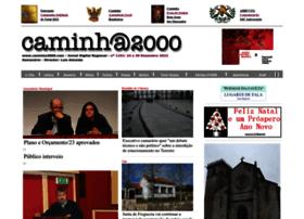 caminha2000.com