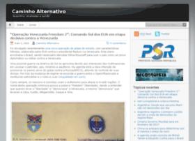 caminhoalternativo.wordpress.com