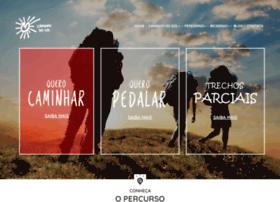 caminhodosol.org