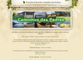 caminhosdaspedras.com.br