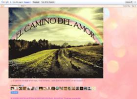 camino-del-amor.blogspot.com