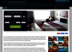 camino-real-aeropuerto-mexico.com