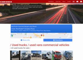 camioneo.com
