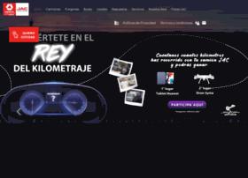 camionesjac.cl