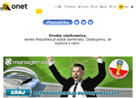 camions.republika.pl
