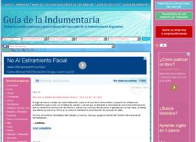 Scandinavian indumentaria sucursales websites and posts on for Cajeros caixa catalunya