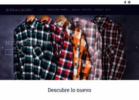 camisassagari.com