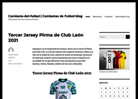 camiseta-del-futbol.com