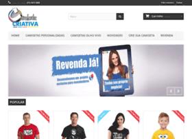 camisetacriativa.com.br