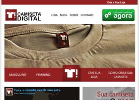 camisetadigital.com.br