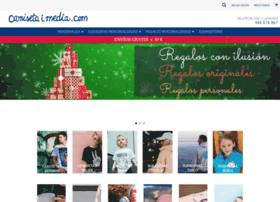 camisetaimedia.com