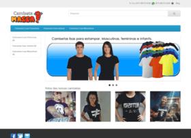 camisetamassa.com.br