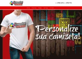 camisetascriativas.com.br