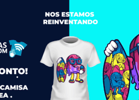 camisetasenlinea.com
