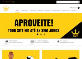camisetasght.com.br